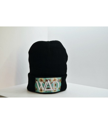 VVAD3.GORRO.BOX.PALM