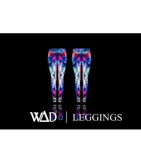 VVAD3.LEGGINGS.GALX