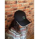 Dad Hat RAWR